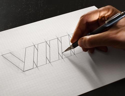 Arhitekt/inženir gradbeništva -projektant za nemški trg (ž/m)